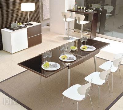 Furniture Store Interiordesign Interior bears furniture