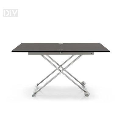 Attractive Calligaris Flexy Folding Table