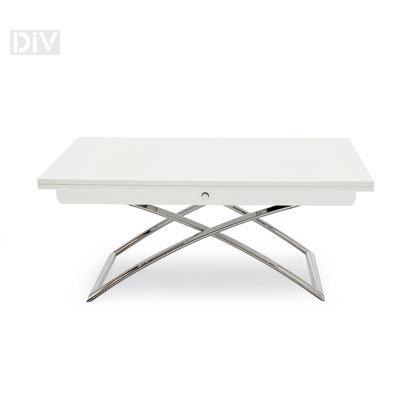 Calligaris Magic J Folding Tables
