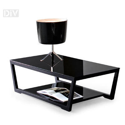 element r coffee table coffee tables living calligaris modern