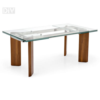 Dining Table Dining Tables Dining Calligaris Modern Furniture