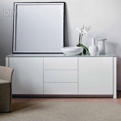 Mag 6029-1A Buffet Cabinet. Buffets & Sideboards. Dining ...