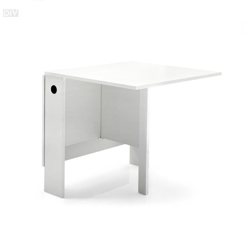 Calligaris Spazio Folding Table