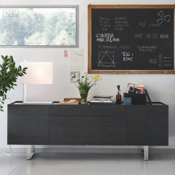 Horizon Sideboard Buffets Amp Sideboards Dining