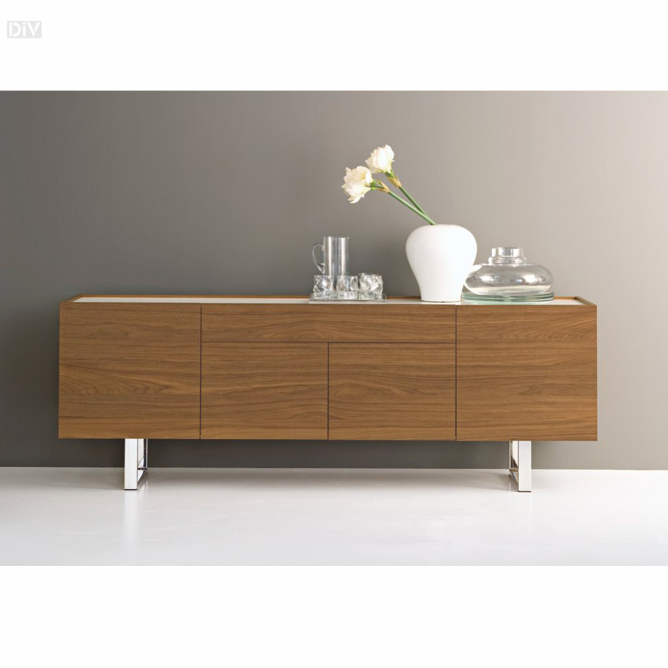 Horizon Sideboard Buffets Sideboards Dining Calligaris Modern Furniture