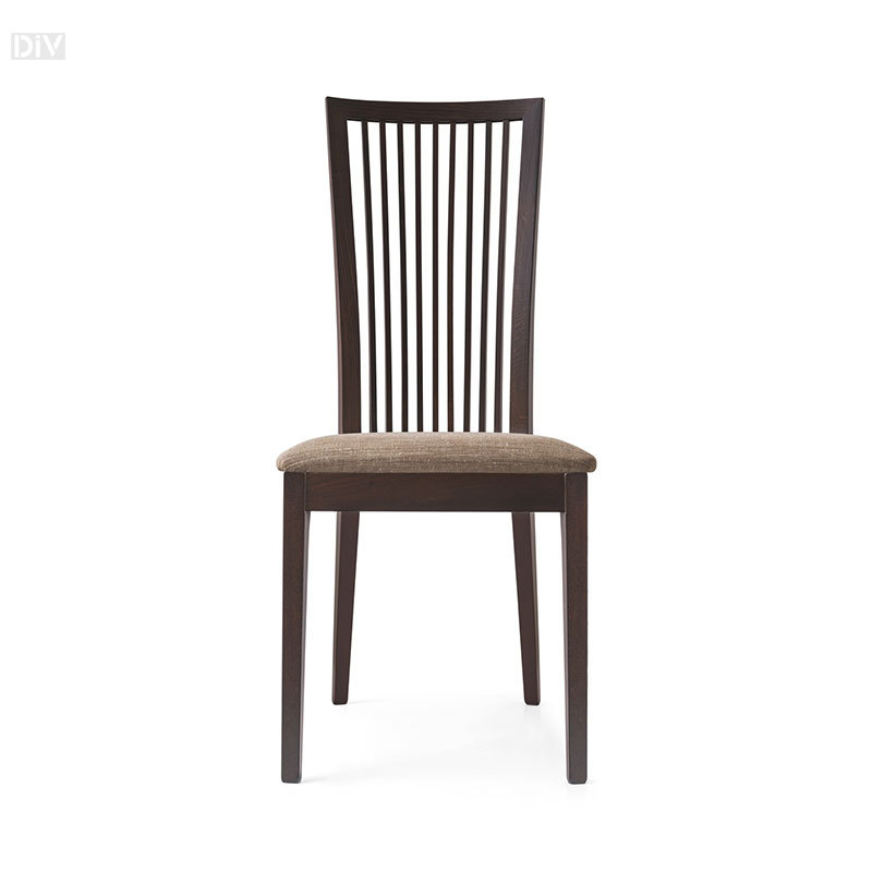 Philadelphia chair dining chairs calligaris