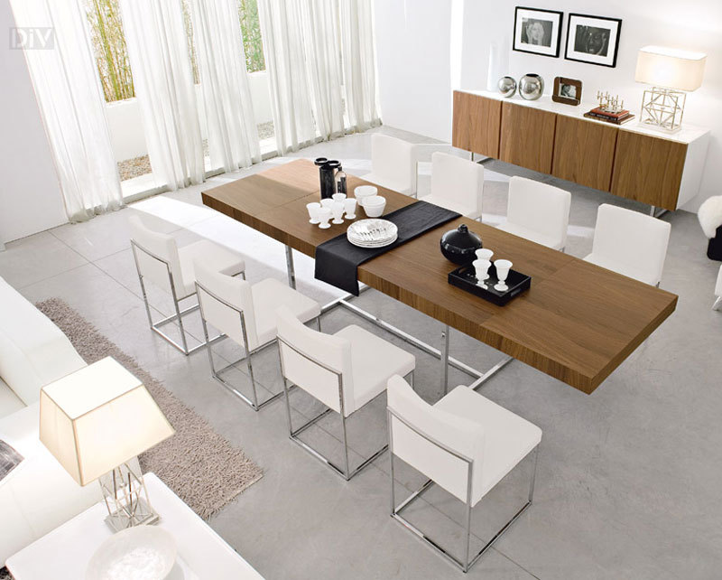 Wonderful Modern Extendable Dining Table 800 x 642 · 95 kB · jpeg