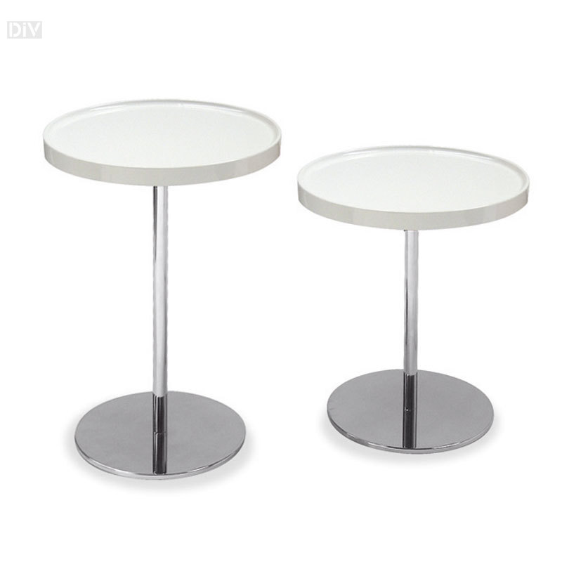 Calligaris Tray Coffee Table