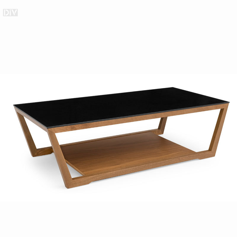 Element R Coffee Table Coffee Tables Living Calligaris Modern Furniture