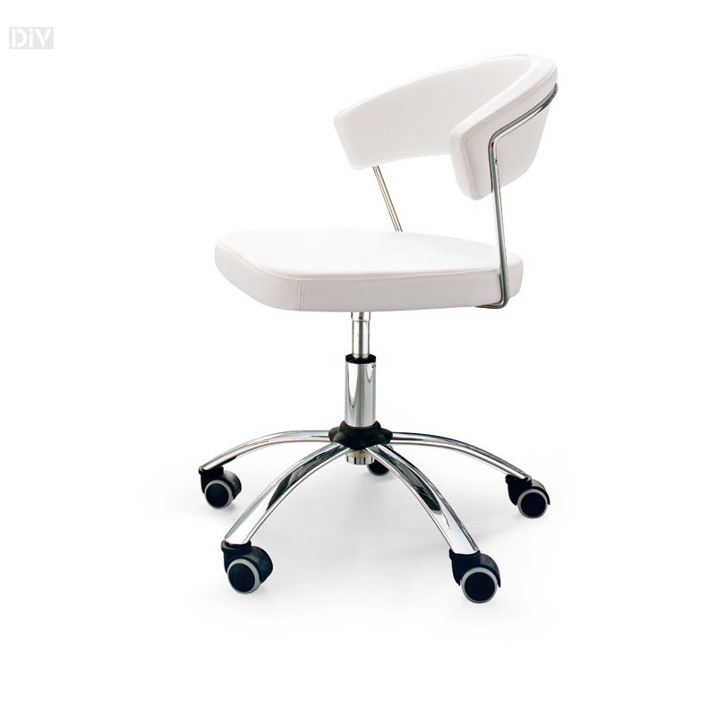 Calligaris New York Task Chair