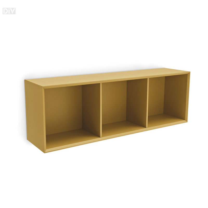 Inside Hanging Cabinet 32. Storage units. Storage : Calligaris ...