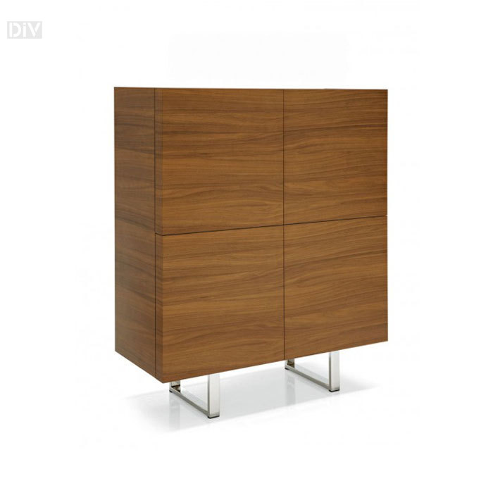 Horizon Cabinet Buffets Amp Sideboards Dining Calligaris