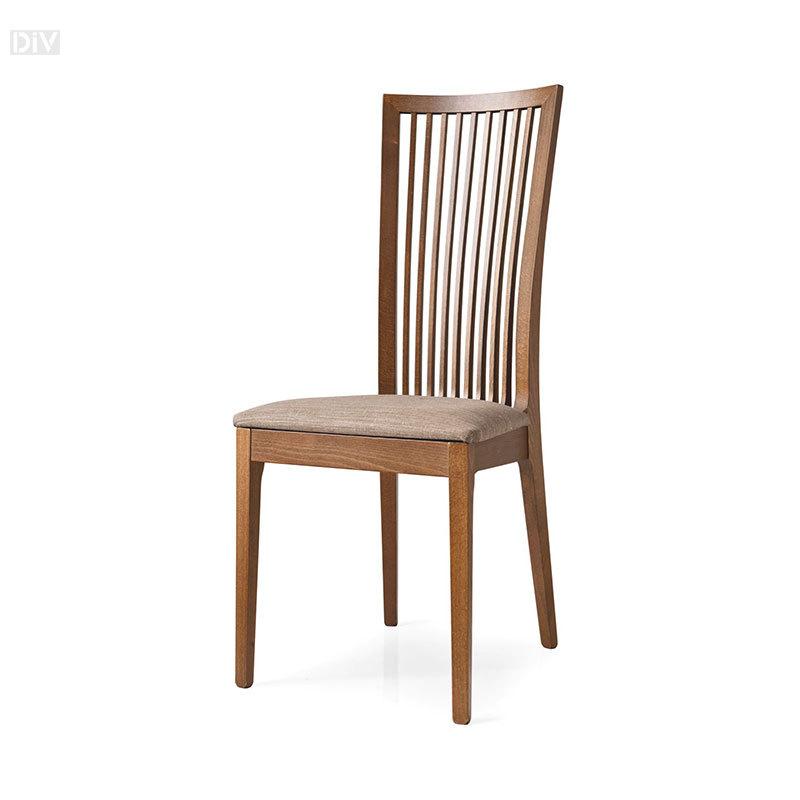 Restaurant Furniture Philadelphia : Philadelphia chair dining chairs calligaris