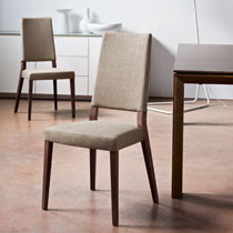 Dining Chairs. Dining.