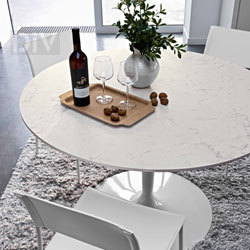 Dining Tables. Planet Wood Dining Table