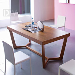 Dining Tables. Prince Dining Table