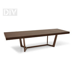 Dining Tables. Prince Extendable Dining Table