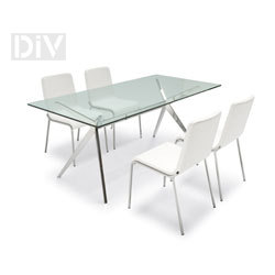 Dining Tables. Seven Dining Table