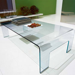 Coffee Tables. Real Coffee Table
