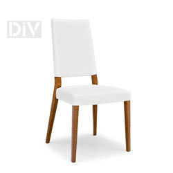 Dining Chairs. Sandy GU Chair