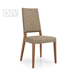 Dining Chairs. Sandy Chair