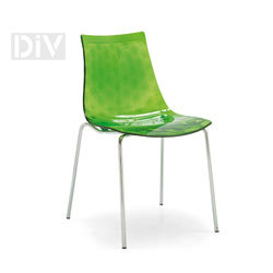 Dining Chairs. Ice Chair
