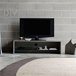 TV Stands. Password 6031-6 TV unit