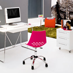Office Chairs. Jam Task Chair