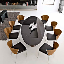 Dining Tables. Odyssey Dining Table