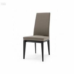 Dining Chairs. Bess Chair