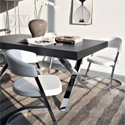 Dining Tables. Axel Dining Table
