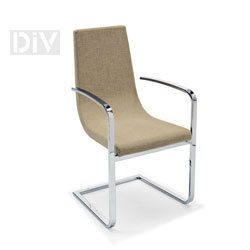 Dining Chairs. Cruiser Armchair