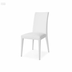 Dining Chairs. Anais Chair