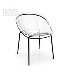 Dining Chairs. Bloom Chair