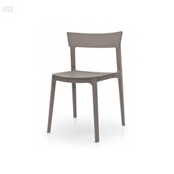 Dining Chairs. Skin Chair