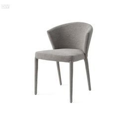 Dining Chairs. Amelie Chair