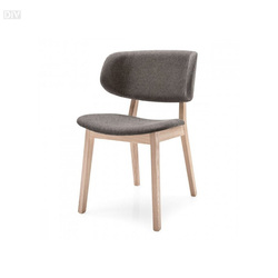Dining Chairs. Claire Chair