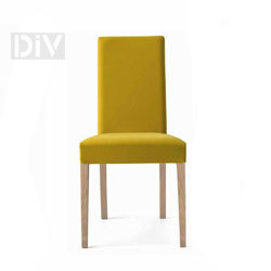 Dining Chairs. Dolcevita Chair