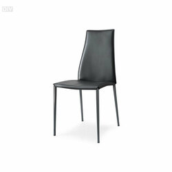 Dining Chairs. Aida Chair