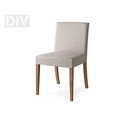 Dining Chairs. Latina Low Chair