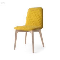 Dining Chairs. Sami Chair