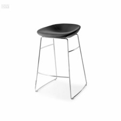 Bar and Counter Stools. Palm Stool