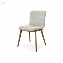 Dining Chairs. Annie Chair