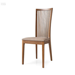 Dining Chairs. Philadelphia Chair