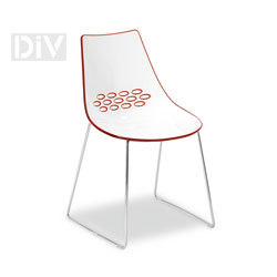 Dining Chairs. Jam Chair
