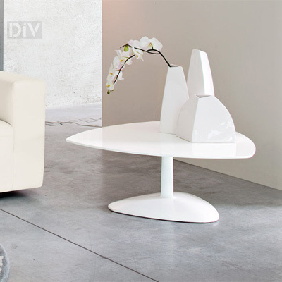 Calligaris Islands C Coffee Table